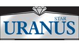 Mineral water Uranus